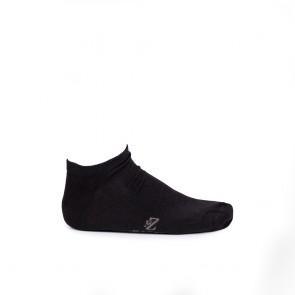 Мъжки спортни чорапи