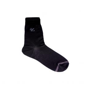 Мъжки чорапи - 2