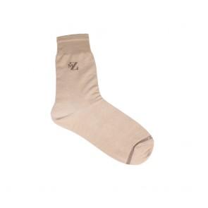 Мъжки чорапи от памук - 2