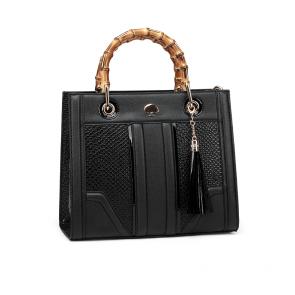Дамска чанта от еко кожа GRD-09