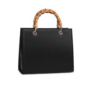 Дамска чанта от еко кожа GRD-09 - 2
