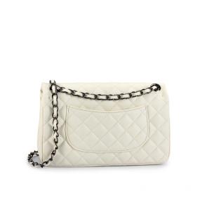 Дамска чанта от еко кожа GRD-10008 - 2