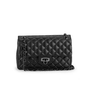 Дамска чанта от еко кожа GRD-10008
