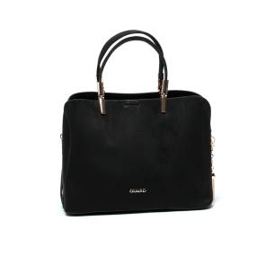 Дамска чанта от еко кожа GRD-10013