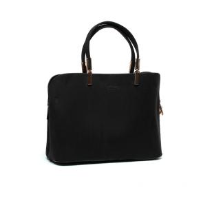 Дамска чанта от еко кожа GRD-10013 - 2