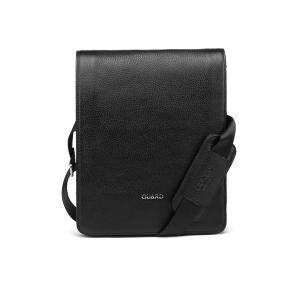 Мъжка чанта от естествена кожа GRD-1755