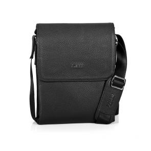 Мъжка чанта от естествена кожа GRD-1821/1