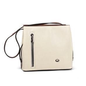 Дамска чанта от еко кожа GRD-366