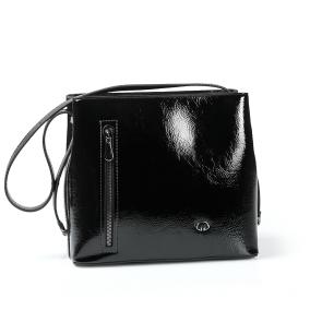 Дамска чанта от еко лак GRD-366