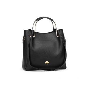 Дамска чанта от еко кожа GRD-406
