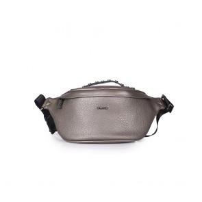 Дамска чанта от еко кожа GRD-444 - 2