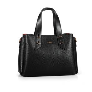 Дамска чанта от еко кожа GRD-460