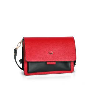 Дамска чанта от еко кожа GRD-463