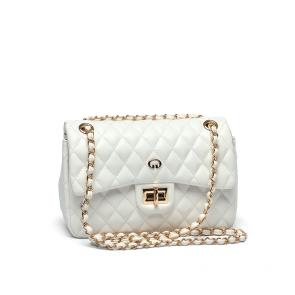 Дамска чанта от еко кожа GRD-465