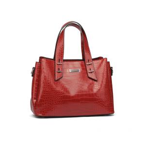 Дамска чантa от еко кожа GRD-480