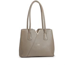 Дамска чанта от естествена кожа GRD-578