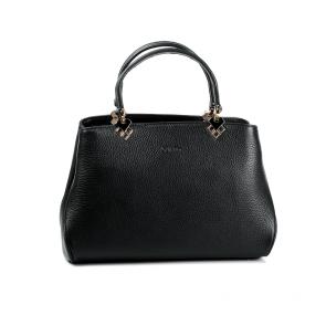 Дамска чанта от естествена кожа GRD-600