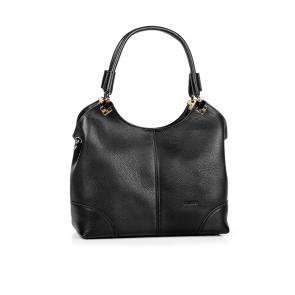 Дамска чанта от естествена кожа GRD-611