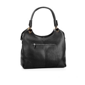 Дамска чанта от естествена кожа GRD-611 - 2