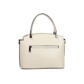 Дамска чанта от еко кожа GRD-643 - 2