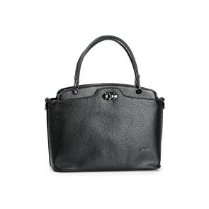 Дамска чанта от еко кожа GRD-643