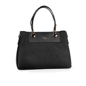 Дамска чанта от еко кожа GRD-663