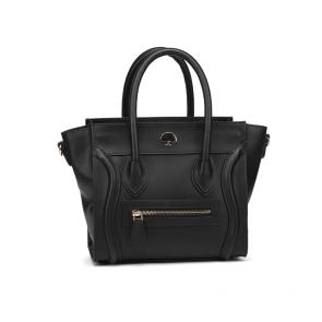 Дамска чантa от еко кожа GRD-701