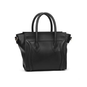 Дамска чантa от еко кожа GRD-701 - 2