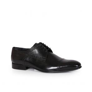Мъжки обувки от естествена кожа GRI-6223-22