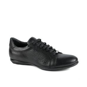 Мъжки обувки от естествена кожа GRI-1720-32