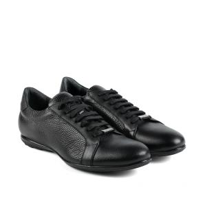 Мъжки обувки от естествена кожа GRI-1720-32 - 2