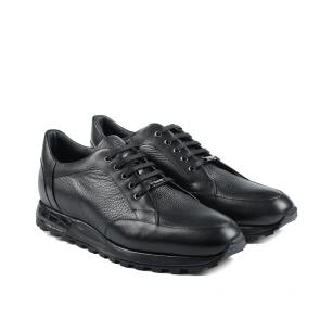 Мъжки обувки от естествена кожа GRI-3800-06 - 2