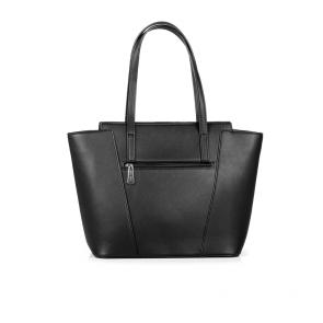 Дамска чанта от еко кожа JF-800801 - 2