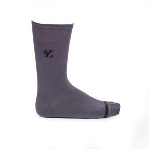 Мъжки чорапи памук и ликра