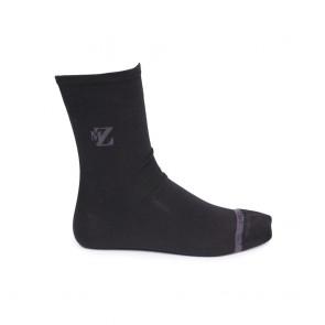 Мъжки чорапи от памук