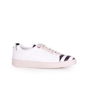 Мъжки обувки от естествена кожа MB-374-6
