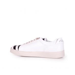 Мъжки обувки от естествена кожа MB-374-6 - 2
