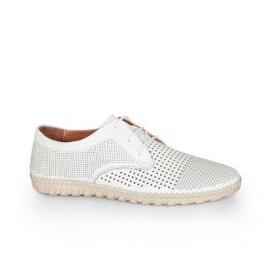Мъжки обувки от естествена кожа MCP-01015