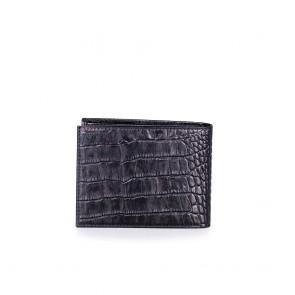 Мъжки портфейл от естествена кожа GRD-1144 - 2