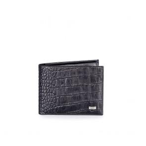 Мъжки портфейл от естествена кожа GRD-1144