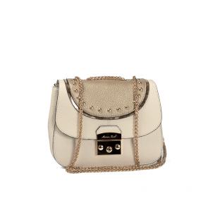 Дамска чанта от еко кожа MZ-202001