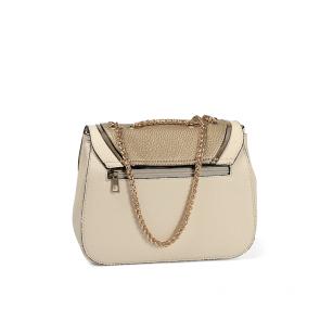 Дамска чанта от еко кожа MZ-202001 - 2