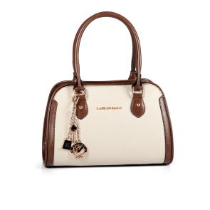 Дамска чанта от еко кожа MZ-530105