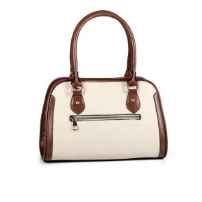 Дамска чанта от еко кожа MZ-530105 - 2