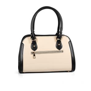 Дамска чанта от еко лак MZ-530105 - 2