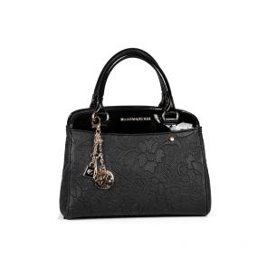 Дамска чанта от еко кожа MZ-700867