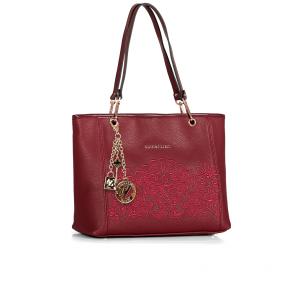 Дамска чанта от еко кожа MZ-700869