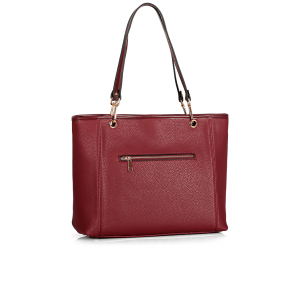 Дамска чанта от еко кожа MZ-700869 - 2