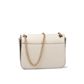 Дамска чанта от еко кожа MZ-800868 - 2