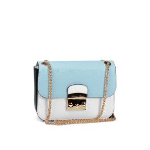 Дамска чанта от еко кожа MZ-800868